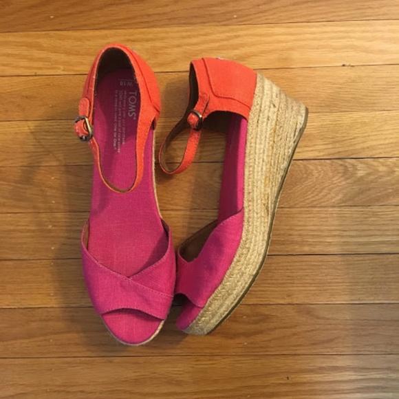 682dd06bdbba M 5b7cb479a5d7c6a7964a500a. Other Shoes ...